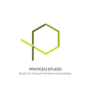 PRATIC [A] - Studio for Practical Architecture and Design